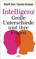 intelligenz_cover